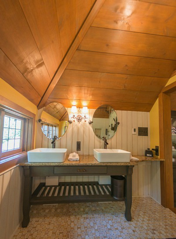 Chillicothe Cottage Master Bath AFTER (3)