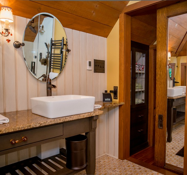 Chillicothe Cottage Master Bath AFTER (5)