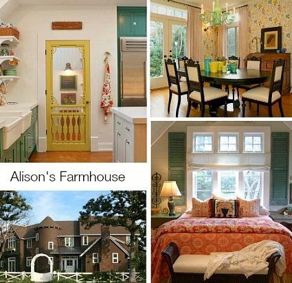Designer-Alison-Kandlers-Colorful-Farmhouse