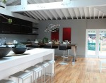 House Beautiful Kitchen of the Year 2010 Jeff Lewis