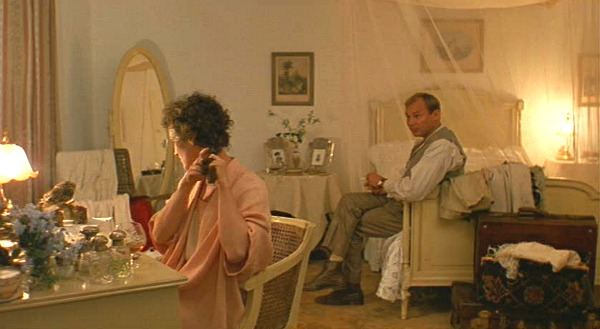 Karen Blixen's house in Out of Africa movie 13
