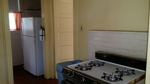 Colonial Style House in NJ BEFORE Reno (5)
