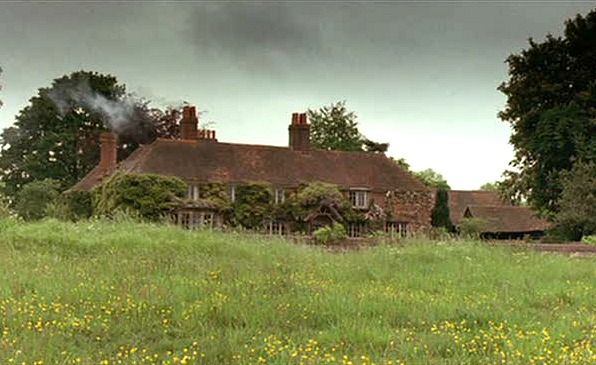 Cottage from Howards End filming location (7)