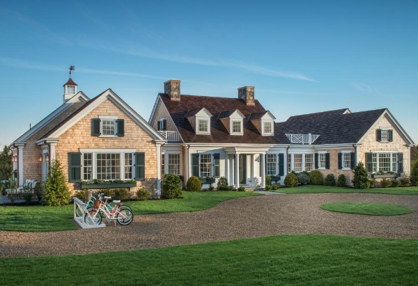 Hgtv dream home 2015 on martha 39 s vineyard for All hgtv dream homes