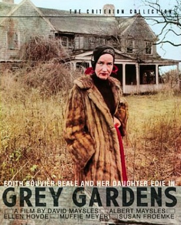 Grey Gardens movie poster crop