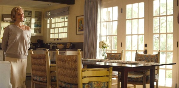 Guest Cottage from The One I Love movie (16)