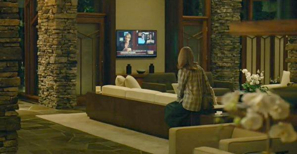 Gone Girl filming locations Missouri | hookedonhouses.net