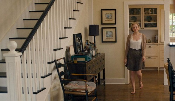 """The Main House in """"The One I Love"""" Movie   hookedonhouses.net"""