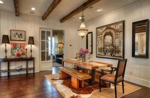 Modern Farmhouse For Sale Austin TX (24)
