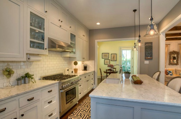 Modern Farmhouse For Sale Austin TX (26)