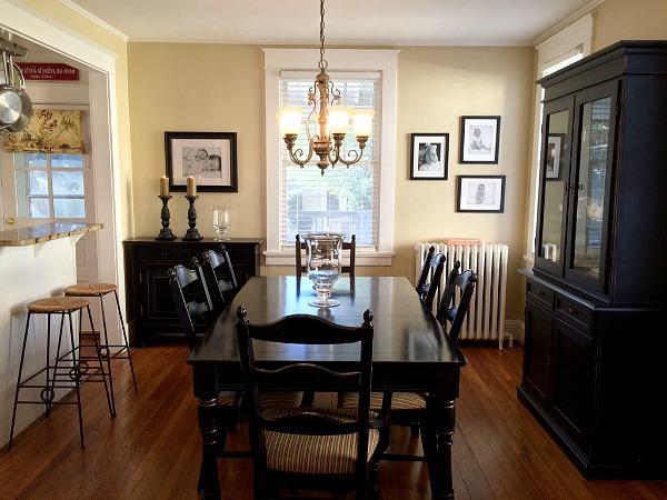 Shirley MacLaine Warren Beatty Childhood Home 3954 Fauquier Richmond (16)