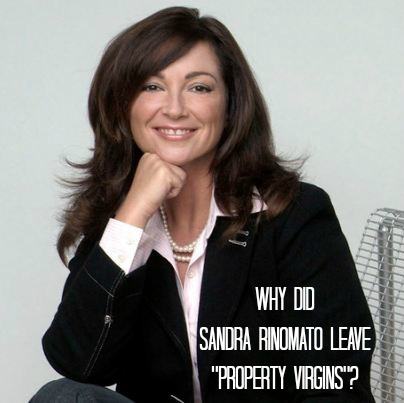 Property Virgins HGTV