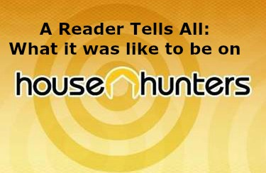 The Truth About House Hunters HGTV