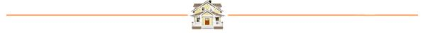 orange-line-with-Craftsman-house