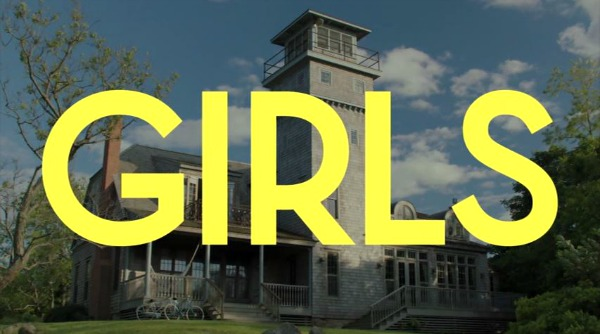 "Beach House Featured on TV Show ""Girls"" HBO"
