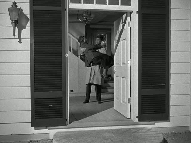 """Mr. Blandings Builds His Dream House"" movie screencaps"