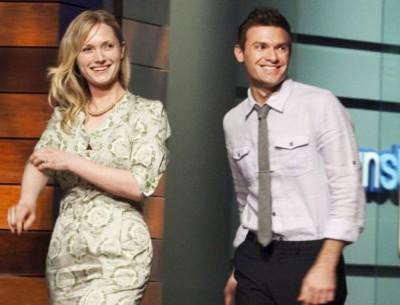 HGTV Design Star: Did the Right Person Win?