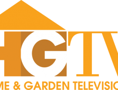Are Your Favorite HGTV Shows Returning This Fall?