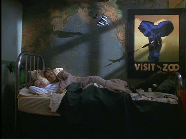 boy\'s bedroom