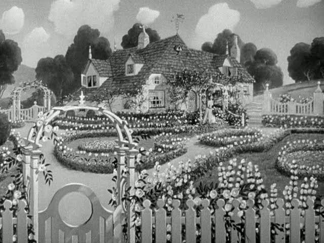 Mr. Blandings Builds His Dream House movie stills