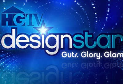 The Design Star 3 Premiere: Guts. Glory. Goofiness.