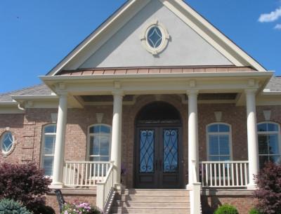 Fantasy Open House #1: The Sanctuary