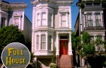"The ""Full House"" Victorian Is on the Market in San Francisco"