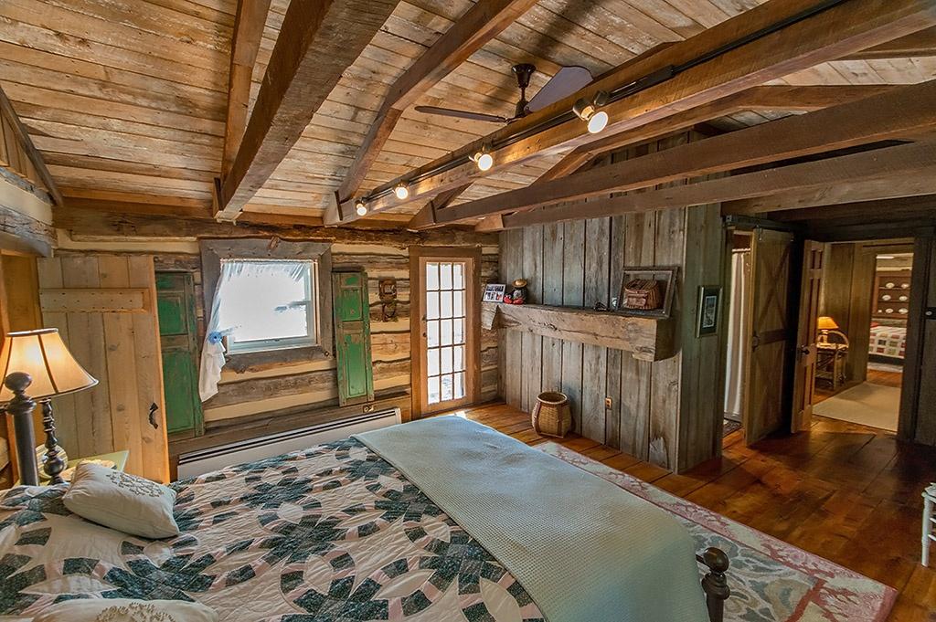 Civil War Bedroom Ideas 2 Interesting Decorating Design