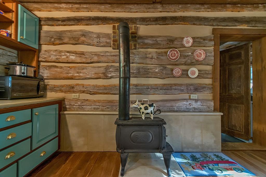 Civil War Bedroom Ideas 2 Custom Design Ideas