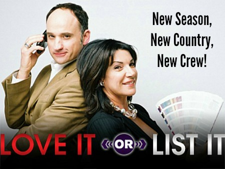 Love-It-or-List-It-David-and-Hilary-HGTV Raleigh Season
