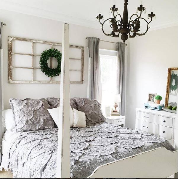 brittany's bedroom fall 2015