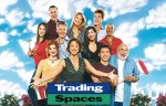 Trading Spaces Now and Then
