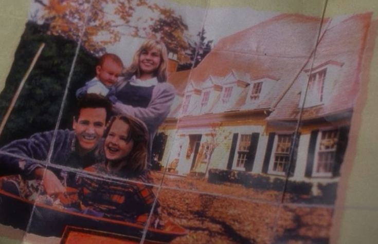 picture of the house Susan wants-Miracle 34th remake