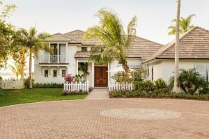 HGTV Dream Home 2016 Merritt Island FLA after remodel