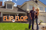 Flip or Flop: Are Tarek & Christina's Real Estate Seminars Legit?