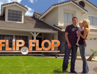 Flip or Flop: Are Tarek & Christina's Real Estate Seminars Legit?