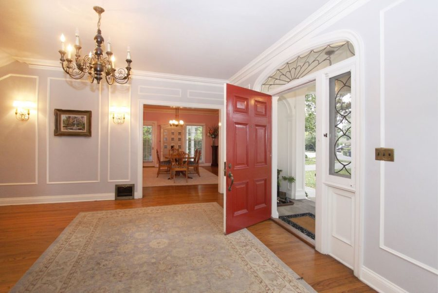 Father of the Bride and Guess Who House For Sale Alhambra