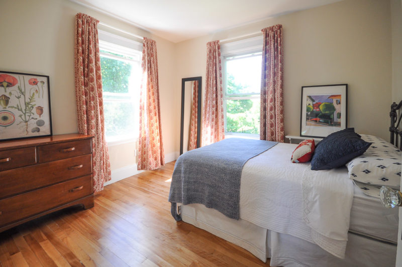 sopo-cottage-cherished-bungalow-makeover-maine