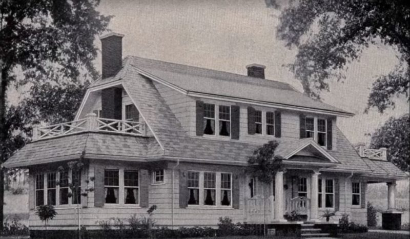arstine-house-model-in-catalog-1920s