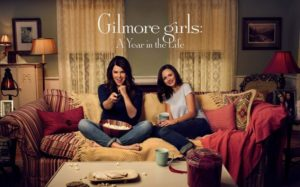gilmore-girls-a-year-in-the-life-netflix-poster