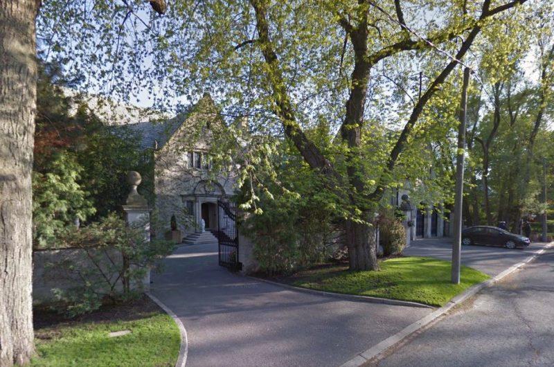real-gilmore-mansion-toronto-ontario-street-view-2015