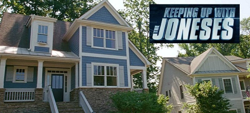 Keeping-Up-With-the-Joneses-filming-location atlanta