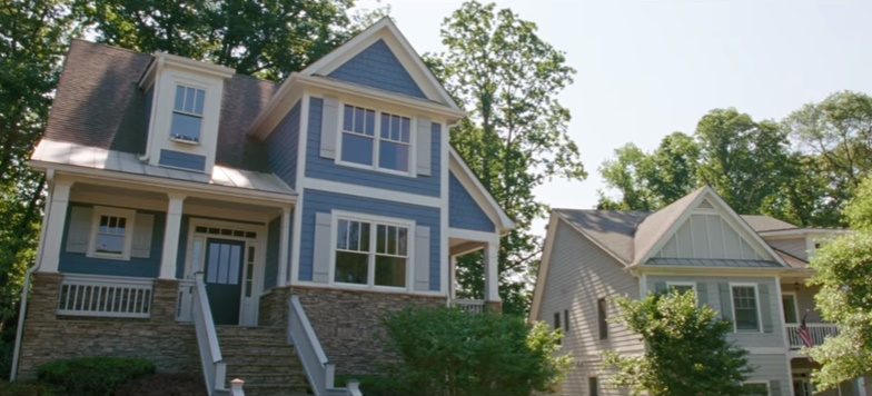 Keeping-Up-With-the-Joneses-filming-location-jones-house