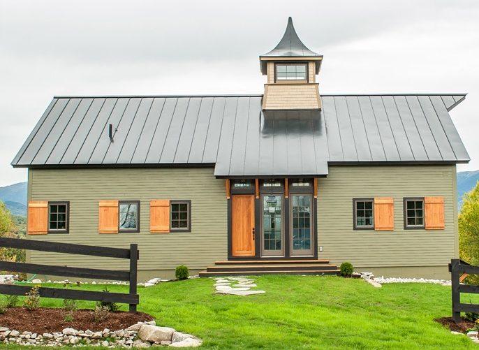 Cabot-Barn-Yankee-Barn-Homes-Design