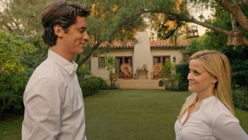 Home Again Pico Alexander Reese Witherspoon