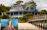 "For Sale: Emily Thorne's Beach House from ""Revenge"""