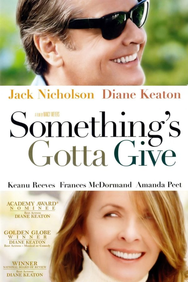 Somethings-Gotta-Give-2003-movie-poster