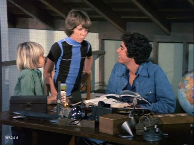 Quot The Brady Bunch Quot House Through The Years Hooked On Houses