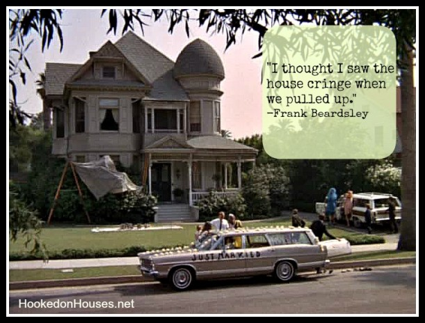Yours-Mine-Ours-movie-house-Frank-Beardsley-quote
