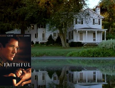 Unfaithful Movie House 250 Rosedale White Plaines NY